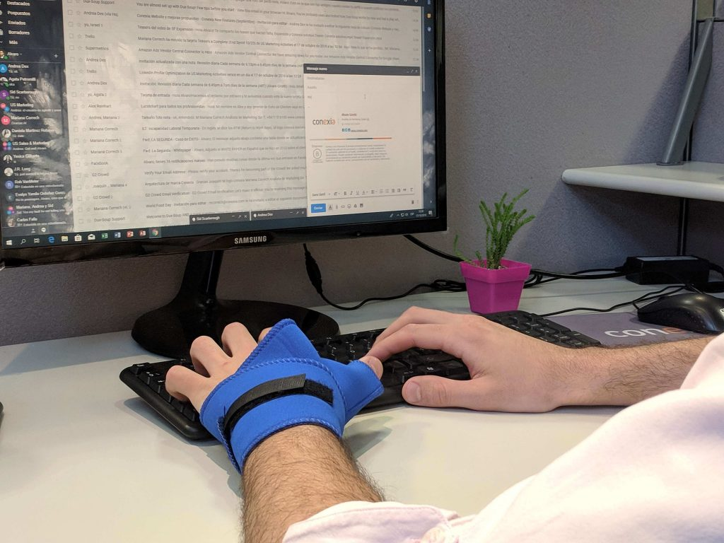health insurance software to prevent Bone and Joint diseases