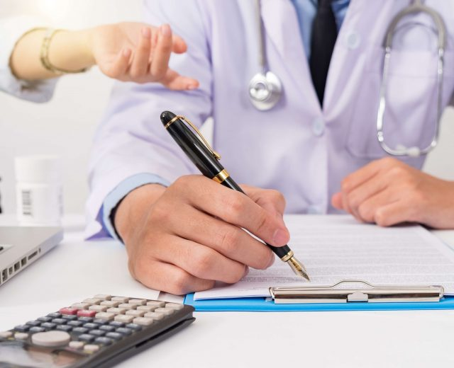 Lower Healthcare Administrative Costs With Conexia
