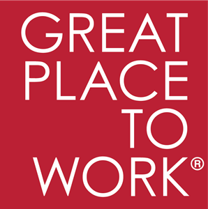 Conexia Inc Great place to work